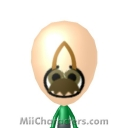 Boomerang Bird Mii Image by bulldog