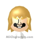 Sugar Mii Image by Catmobile