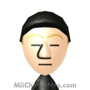 Batter Mii Image by Catmobile