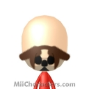 Dog Mii Image by Alexis974