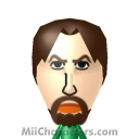 Tom Green Mii Image by Ali