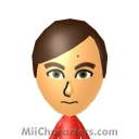 Ellie Mii Image by H3arthDrag0n