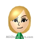 Andriod 18 Mii Image by GhostGirl567
