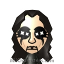 Alice Cooper Mii Image by Rattlehead