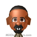 Martin Lawrence Mii Image by Drew