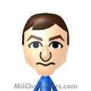 Rory Williams Pond Mii Image by bigfin20