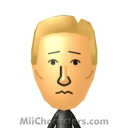 Boomhauer Mii Image by Ajay