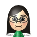 Candy Chiu Mii Image by robbieraeful