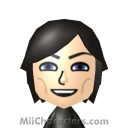 Will Herondale Mii Image by jelly bean