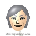Jem/James Carstairs Mii Image by jelly bean
