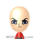 Stewie Griffin Mii Image by Adult Swim