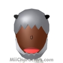 Onix Mii Image by matthew123