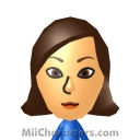 Kate Miccuci Mii Image by stevieboy