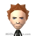 Seth Green Mii Image by celery