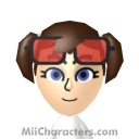 Rosa Mei Mii Image by EonGuardians