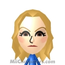 Jessamine Lovelace Mii Image by jelly bean