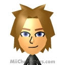 Sora Mii Image by The Ben