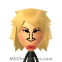 Joan Rivers Mii Image by celery