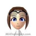 White Mii Image by Bobby64