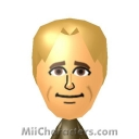 MacGyver Mii Image by Rhino41
