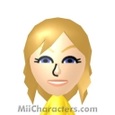 Taylor Swift Mii Image by Luv321