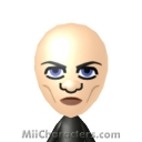 Electro Mii Image by isur