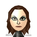 Daffney Mii Image by zoid16210