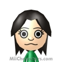 Louise Belcher Mii Image by HBLobster