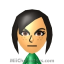Ymir Mii Image by Proxie08