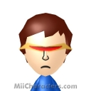 Cyclops Mii Image by gmandres79