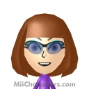 Twilight Sparkle Mii Image by slochmoeller