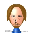 Anders Mii Image by Velkyn
