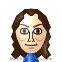 """Weird Al"" Yankovic Mii Image by Cjv95"