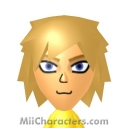 Tidus Mii Image by shelboo