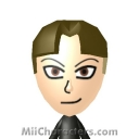 Butch Mii Image by VeronicaIsabel