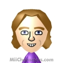 Willy Wonka Mii Image by Daveyx0