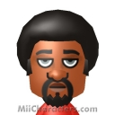 Jerome Mii Image by Matt51