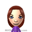 Margaery Tyrell Mii Image by Andy Anonymous