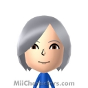 Sophie Mii Image by zebedy129