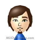 Peanut Butter Gamer Mii Image by Daveyx0