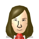Brizzy Mii Image by Sir Refevas
