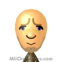 Michael Stipe Mii Image by celery