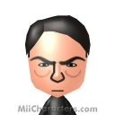 Tommy Lee Jones Mii Image by Ali