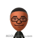 Supa Hot Fire Mii Image by BenJ09