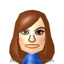 Sofia Vergara Mii Image by BJ Sturgeon