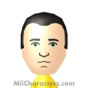Data Mii Image by vaadkins