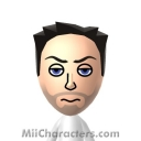 Nick Mii Image by Brunosky Inc