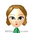 Relm Arrowny Mii Image by TCimprobable1