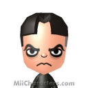James Cagney Mii Image by Ali