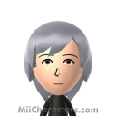Robin (Female) Mii Image by Crunchy